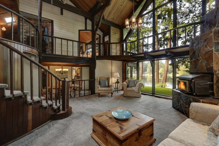 luxury-cottages